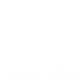 North Star Church